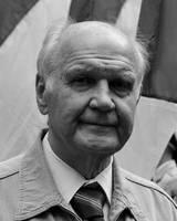 Ігор Юхновський