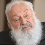 Любомир Гузар / Александр Чекменев, Фокус